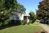 4618 Westway Ave - Photo 30