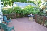 4618 Westway Ave - Photo 32