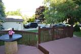 4618 Westway Ave - Photo 33