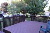 4618 Westway Ave - Photo 34