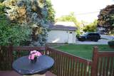 4618 Westway Ave - Photo 35