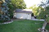 4618 Westway Ave - Photo 36