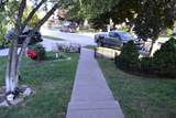 4618 Westway Ave - Photo 37