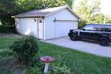 4618 Westway Ave - Photo 38