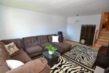4618 Westway Ave - Photo 4
