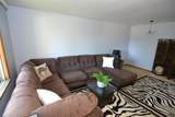 4618 Westway Ave - Photo 5