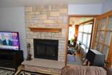 4618 Westway Ave - Photo 6