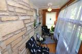 4618 Westway Ave - Photo 7