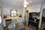 4618 Westway Ave - Photo 8