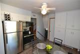4618 Westway Ave - Photo 9
