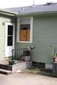 414 Frame Ave - Photo 6