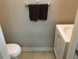 633 Locust St - Photo 14