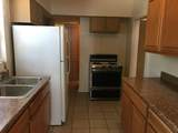 633 Locust St - Photo 6