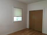 633 Locust St - Photo 7