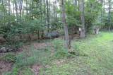 W8668 Smith Creek Rd - Photo 18
