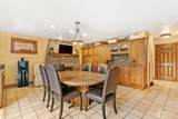 8204 46th Ave - Photo 19