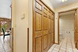 8204 46th Ave - Photo 21