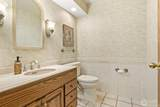 8204 46th Ave - Photo 22