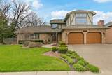 8204 46th Ave - Photo 40