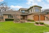 8204 46th Ave - Photo 41