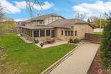 8204 46th Ave - Photo 8
