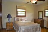 6524 61st Ave - Photo 10