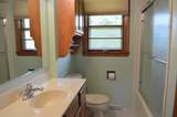 6524 61st Ave - Photo 12