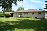 6524 61st Ave - Photo 15