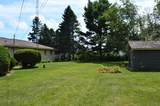 6524 61st Ave - Photo 16