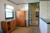 6524 61st Ave - Photo 8