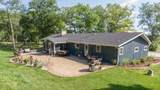 600 Beaumont Ave - Photo 46