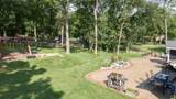 600 Beaumont Ave - Photo 47