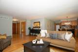 W355S6184 Moraine Oaks Dr - Photo 11