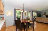 W355S6184 Moraine Oaks Dr - Photo 15
