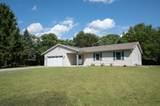 W355S6184 Moraine Oaks Dr - Photo 2