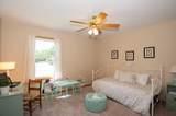 W355S6184 Moraine Oaks Dr - Photo 21