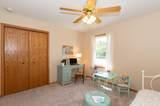 W355S6184 Moraine Oaks Dr - Photo 22