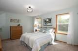 W355S6184 Moraine Oaks Dr - Photo 25