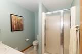W355S6184 Moraine Oaks Dr - Photo 27