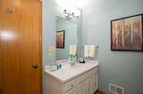 W355S6184 Moraine Oaks Dr - Photo 28