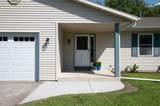 W355S6184 Moraine Oaks Dr - Photo 31