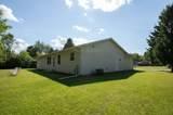W355S6184 Moraine Oaks Dr - Photo 32
