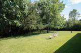 W355S6184 Moraine Oaks Dr - Photo 33