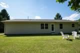 W355S6184 Moraine Oaks Dr - Photo 34