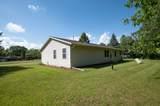 W355S6184 Moraine Oaks Dr - Photo 35