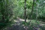 W355S6184 Moraine Oaks Dr - Photo 36