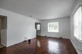 5813 78th St - Photo 2