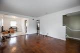 5813 78th St - Photo 4