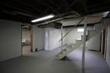 900 Central Ave - Photo 16