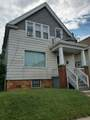 1258 35th St - Photo 1